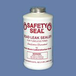 Safety Seal Chemicals