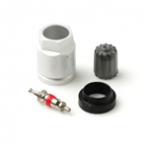 TPMS Service Kit for Ford