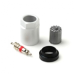 TPMS Service Kit for GM