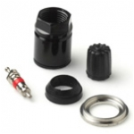 TPMS Service Kit for Audi/Mercedes/Volkswagon