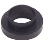 RG-54, Small Grommet for #17-416 & #17-559