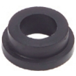 RG-39, Large Grommet for #17-416 & #17-559