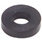 Bottom Grommet for #17-560 Series