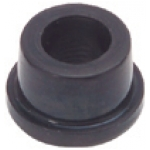 RG-15, EPDM Grommet for TR #500 Series
