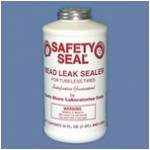 Bead Leak Sealer (Flammable)